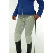 Harrys Horse Rain Legs - white - Size: Extra Small