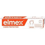 ELMEX fogszuvasodás elleni fogkrém 75 ml