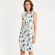 Phase Eight Damen Laina Lea Dress 34