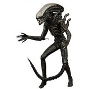 Cult Classics Presents: Classic Alien Action Figure