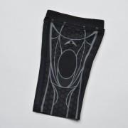 ピップ ドクターフィットサポーター [ショートタイプ]【QVC】40代・50代レディースファッション