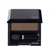 Shiseido Luminizing Satin Eye Color Br 708 - Tester (Solo Prodotto)