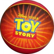 Toy Story Rubber Basketball