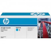 Тонер касета за HP Color LaserJet CE271A Cyan Print Cartridge - CE271A