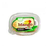 Sanovita Mango uscat 100g