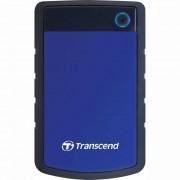 Transcend 2TB StoreJet 25 inch H3B portable HDD