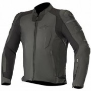 ALPINESTARS Chaqueta Alpinestars Specter For Tech-Air Black