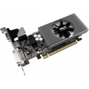 Placa Video Palit Nvidia GeForce GT 730, 2GB DDR3