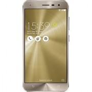 Asus Zenfone 3 ( ZE552KL ) (5.5 inch 4 GB 64 GB)