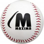 Minge de baseball Maxima hard 7.2 cm.