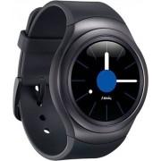 Samsung Gear S2 SM-R720 Negro, C