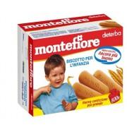 > Montefiore Biscotto 800g