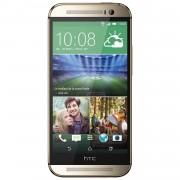 HTC One M8 16 Gb Oro Libre