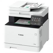 Multifunkčné zariadenie Canon i-SENSYS MF744Cdw