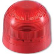 SIRENA DE INTERIOR ADRESABILA UTC FIRE & SECURITY AS2366