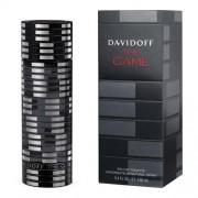 Davidoff The Game woda toaletowa 100 ml dla mężczyzn