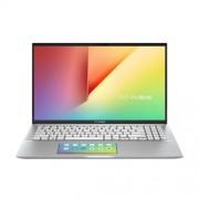 ASUS Vivobook S S532FL - 15,6'' IPS FHD/i7-10510U/16G/512G M.2 SSD/MX250/W10 (Silver)