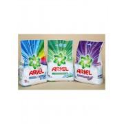 Detergent Automat Ariel, 2 kg, 20 spalari Montain Spring
