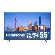 Panasonic Smart TV 55 Pulgadas 4K LED HDR 60 Hz Panasonic TC-55FX500X