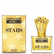Moschino Eau de Parfum Stars de Moschino 50 ml