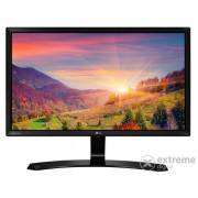 "LG 22MP58VQ-P 21,5"" IPS LED monitor"