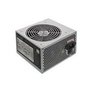 LC-Power LC500-12 V2.31, ATX-Netzteil Office-Serie, 400W, 80+ BRONZE
