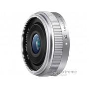 Obiectiv Panasonic Lumix G 14/F2.5 ASPH.
