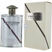 Tommy Hilfiger Freedom Eau de Toilette 100 ml