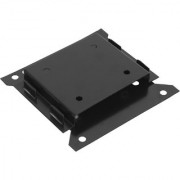 Nex 10 LED TV Wall Mount