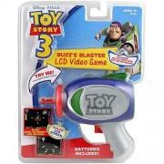 Disney / Pixar Toy Story 3 LCD Video Game Buzzs Blaster