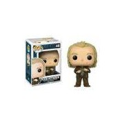 Funko Pop Harry Potter: Peter Pettigrew #48