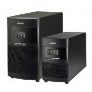Sai Online 2000 VA LCD Lapara