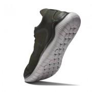 Nike Мужские беговые кроссовки Nike Free RN 2018