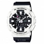 casio g-shock GAX-100B-7A G-LIDE serie reloj-blanco + negro