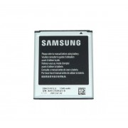 Samsung EB425161LU (Galaxy Ace 2 (GT-I8160)) kompatibilis akkumulátor 1500mAh, OEM jellegű