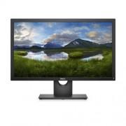 """Dell Monitor Dell E2318H LCD 23"""", Full HD, Widescreen, Negro, 210-AMBM"""