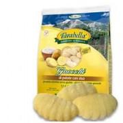 Bioalimenta srl Farabella Gnocchi Pat.Riso500g