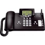 Telefon Siemens Gigaset SX303ISDN