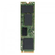 Intel DC P3100 512 GB PCI Express 3.0 M.2