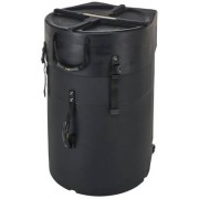 Hardcase HNTUMBA Tumba Case