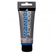 Culoare Maimeri acrilico 75 ml cobalt blue light 0916370