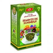 Ceai Seminte de Schinduf 50gr Fares