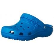 Crocs Crocs Hilo Clog K Unisex Kids Slip on [Shoes]_16007-456-C13