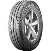 Michelin 3528704521258