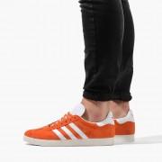 Sneakerși pentru bărbați adidas Originals Gazelle DB3294