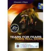 Tears for Fears - Songs From Big Chair -Dvd (0602498107232) (1 DVD)