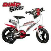 Dečiji bicikl Dino Bikes Rap 2 412UL 26877