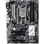 Placa de baza Asus Prime Z270-K, Intel Z270, LGA 1151