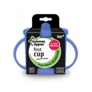 Tommee Tippee Basics Cana First Cup 190 Ml