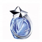 Angel edt eau de toilette 80 ML Ricaricabile